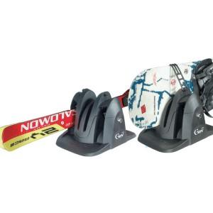 magnetic-ski-rack-gev-shark