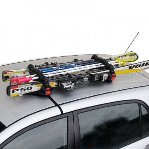 Magnetic_ski_rack_VIKING