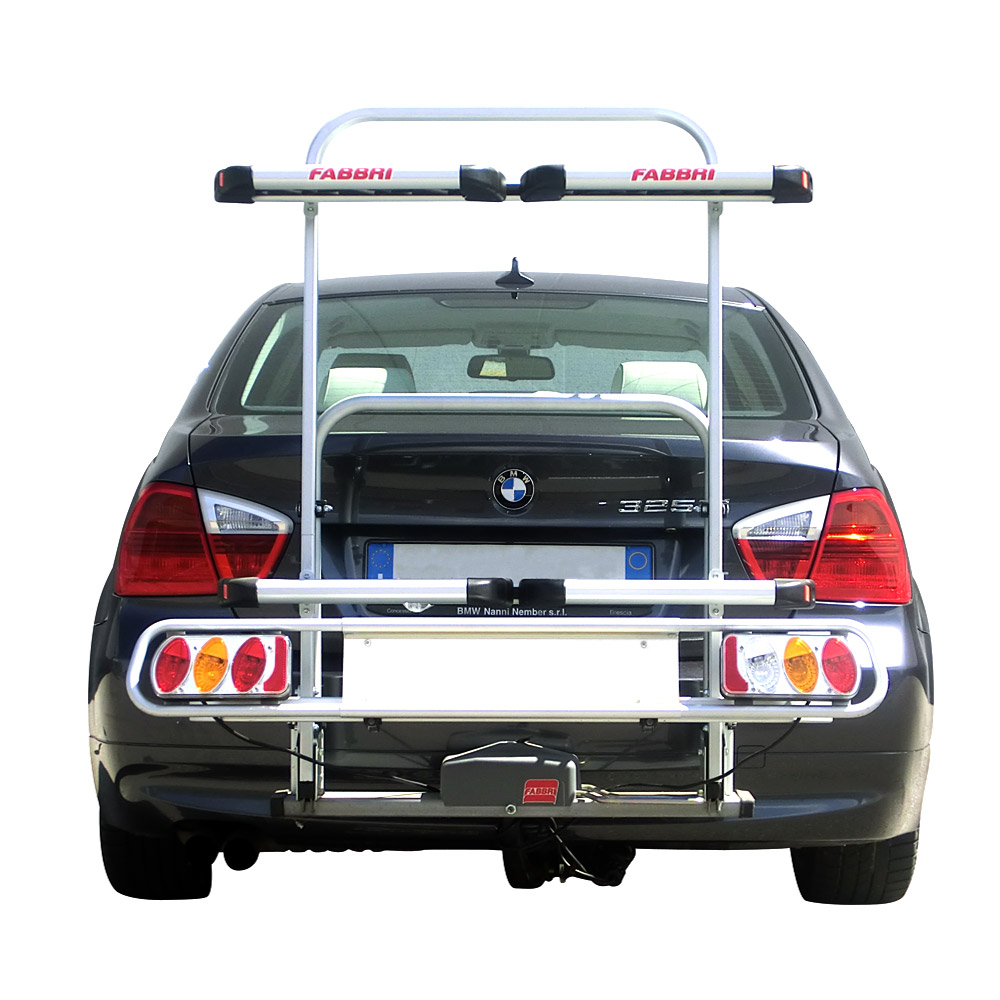 pair flat itm or top other ski for see carrier mount car items roof rack snowboard