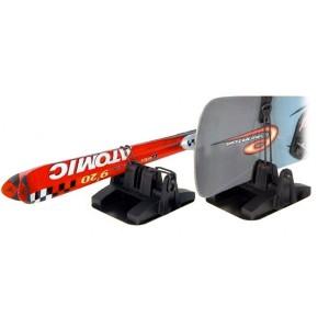 magnetic ski carrier gev kata