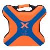 x-automatic-snow-chains-bag